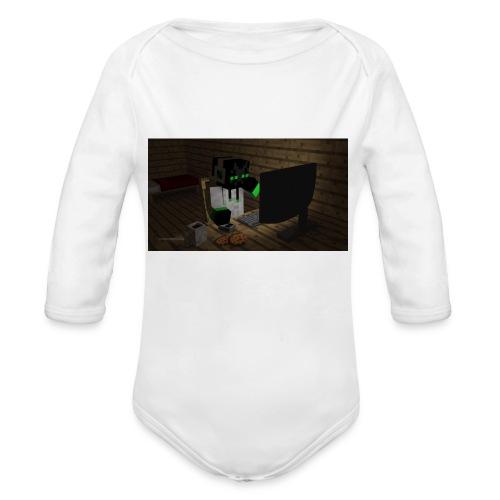 ladda_ned_-2--png - Ekologisk långärmad babybody