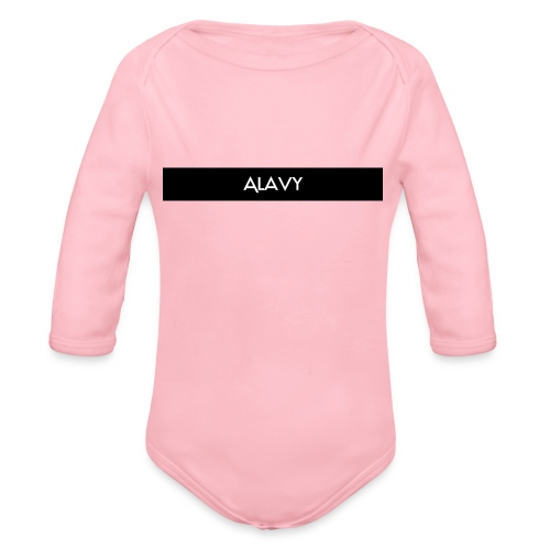 Alavy_banner-jpg - Baby bio-rompertje met lange mouwen
