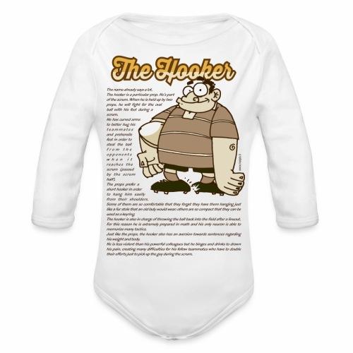 Hooker_Marplo.png - Body ecologico per neonato a manica lunga