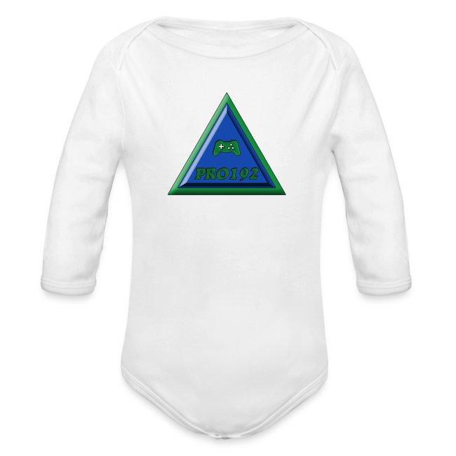 Progamer192 Illuminati t-shirt ( teenager )