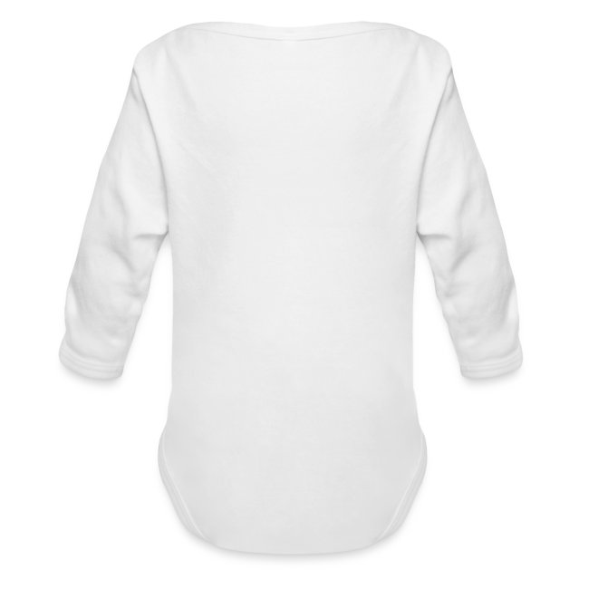 Vrouwen T-Shirtje   DoPlays