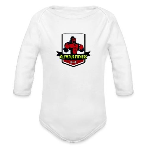 IMG 5053 21 07 17 10 57 116190 - Body ecologico per neonato a manica lunga