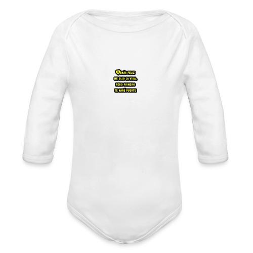 2016-29-7--21-26-47jpeg_phixr - Body orgánico de manga larga para bebé