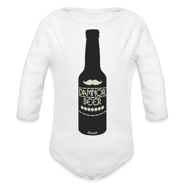 Bière spéciale (F)