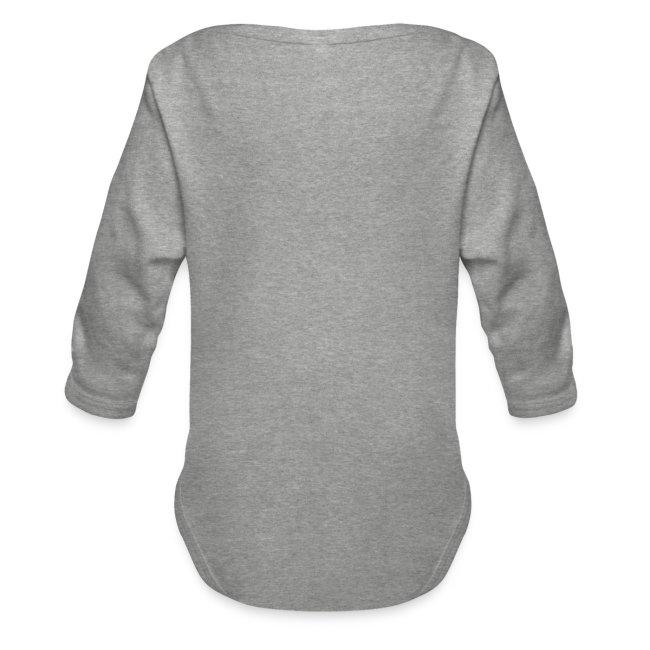 maglia-michele
