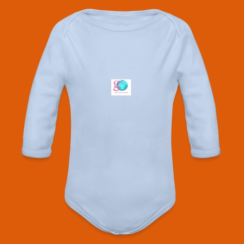 Logo_template_for_FAQ - Organic Longsleeve Baby Bodysuit