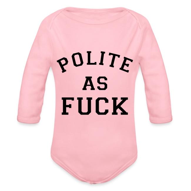 POLITE_AS_FUCK