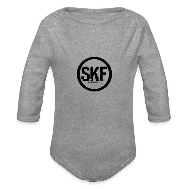 Shop de la skyrun Family ( skf )
