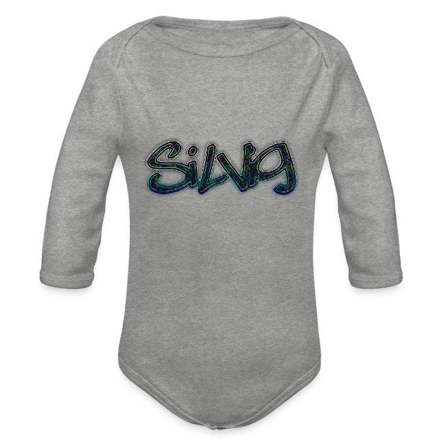 SilViG logo limited