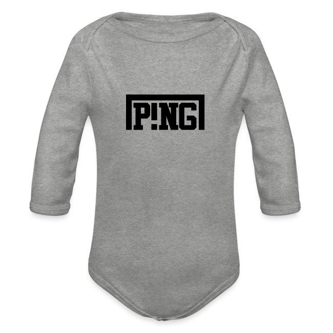 ping1