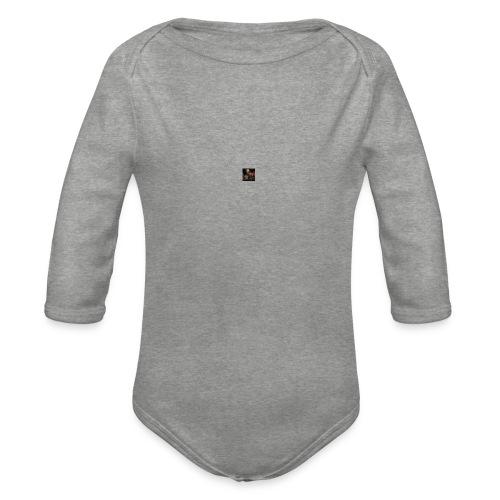 imgres - Organic Longsleeve Baby Bodysuit