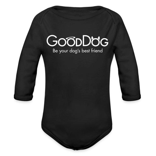 GoodDogBF4x-black