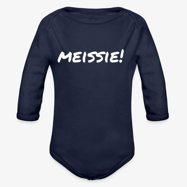 meissie