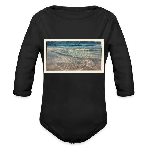 20140718_142828-EFFECTS - Body ecologico per neonato a manica lunga