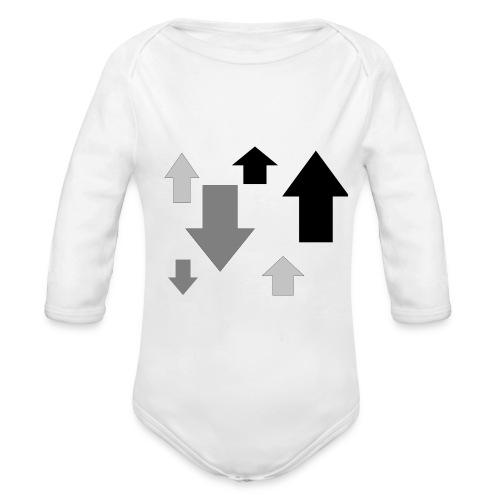 gr25oty03aw-png - Ekologiczne body niemowlęce z długim rękawem
