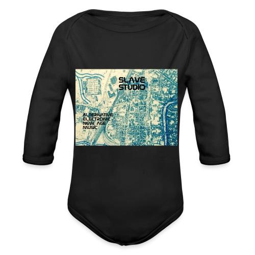 image3_-4-_2560x1440_youtube - Body ecologico per neonato a manica lunga