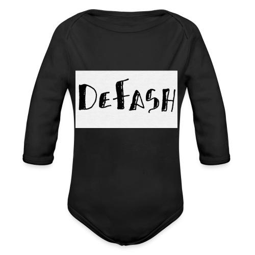 Defash1-png - Body Bébé bio manches longues