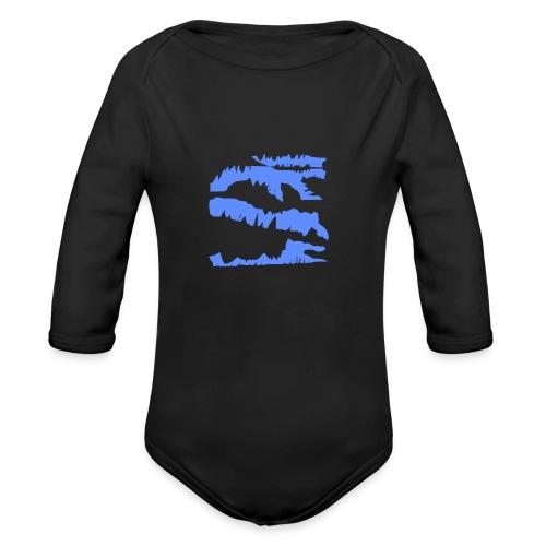 Blue_Sample.png - Baby Bio-Langarm-Body