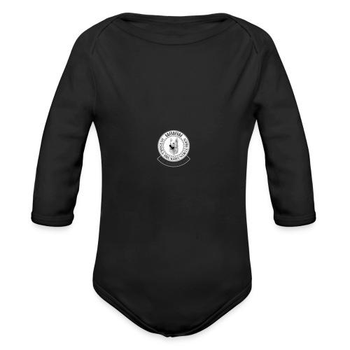 vhk-ny-logo-pos - Ekologisk långärmad babybody