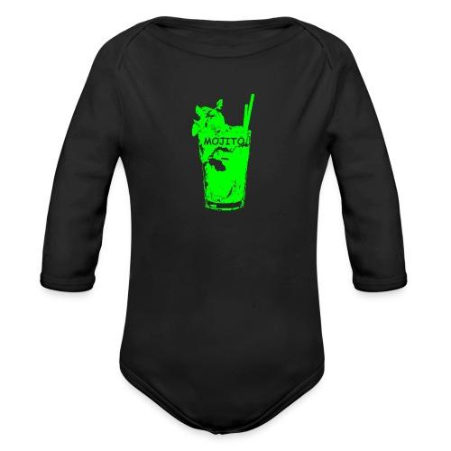 zz_ultima_verde_moji_5_900x900_nuovo_rit - Body ecologico per neonato a manica lunga