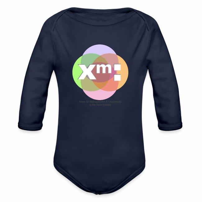xm-institute Logo Edition