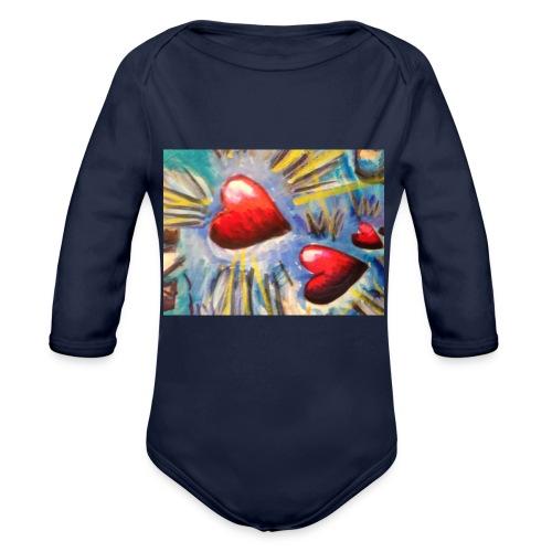 IMG_2493-JPG - Organic Longsleeve Baby Bodysuit