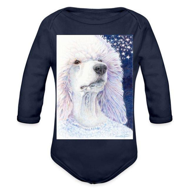 Poodle DreamDog