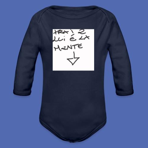 asdfc-jpg - Body ecologico per neonato a manica lunga