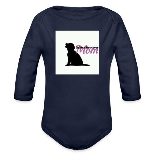 14393165_10207710273015110_1472260342_o - Body ecologico per neonato a manica lunga