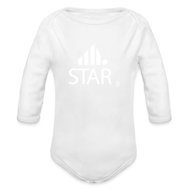 Star9 shirt woman