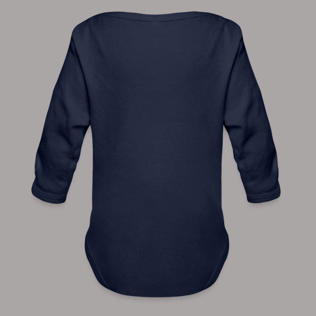 shirt blau tshirt druck