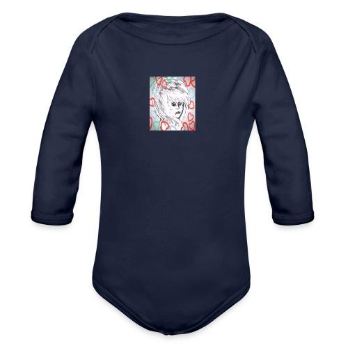 FB_IMG_1449185055048-jpg - Body ecologico per neonato a manica lunga
