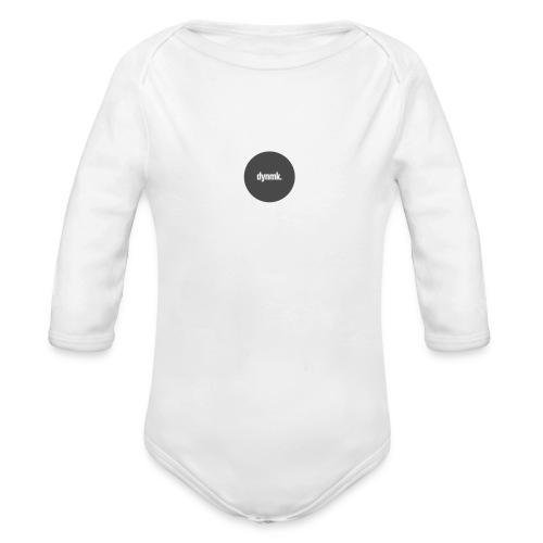 th_-1--jpg - Body ecologico per neonato a manica lunga