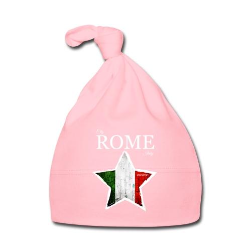 ROME - Baby Cap