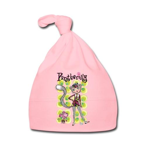 Pantherilly - Beat - Cappellino neonato
