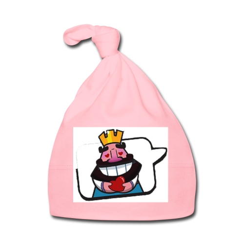 Cartoon - Cappellino neonato