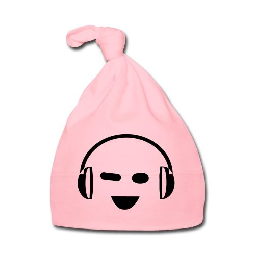 Cool Head Phones - Muts voor baby's