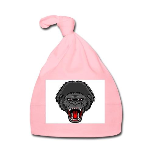 gorilla - Muts voor baby's