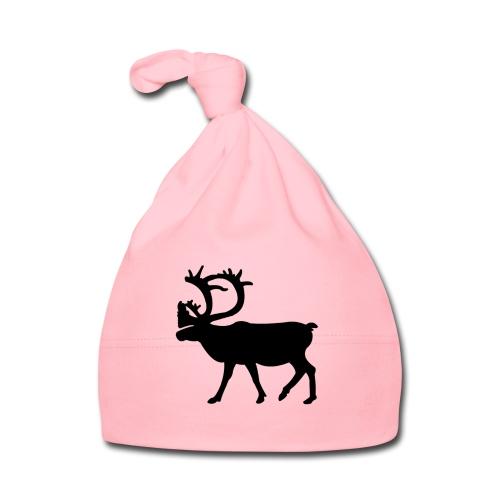 Le Caribou - Bonnet Bébé