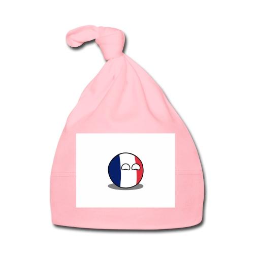 France Simple - Bonnet Bébé