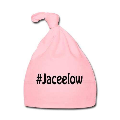jaceelow - Muts voor baby's