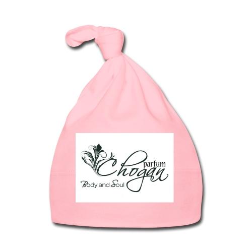 stemmachogan-png - Cappellino neonato
