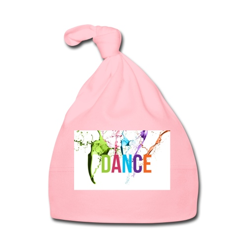 Ballo - Cappellino neonato