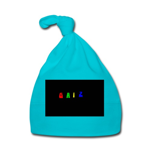 Gaiz - Cappellino neonato