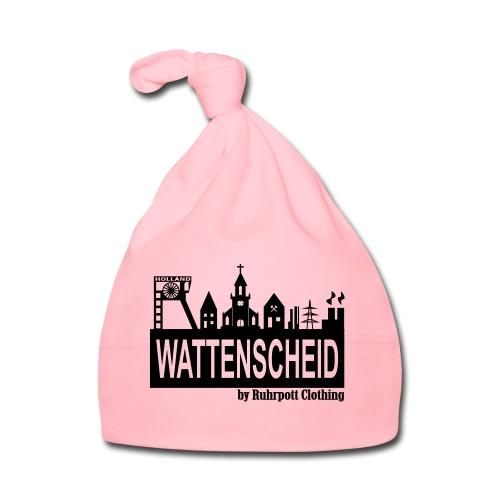Wattenscheider Skyline by Ruhrpott Clothing - Baby Mütze