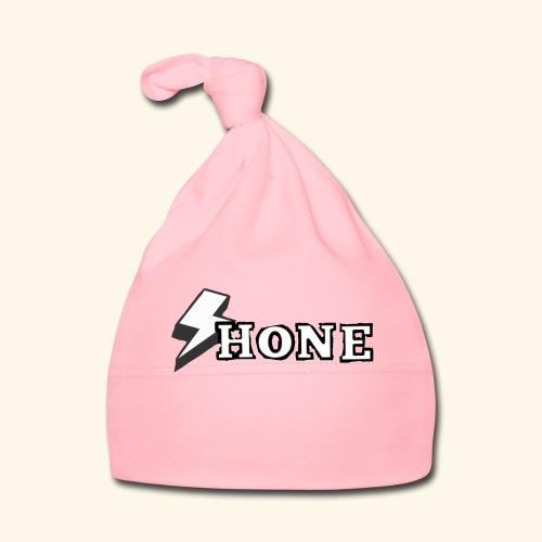 ShoneGames - Baby Cap