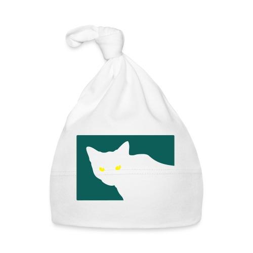 Spy Cat - Baby Cap