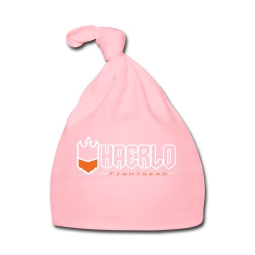 haerlo final - Muts voor baby's