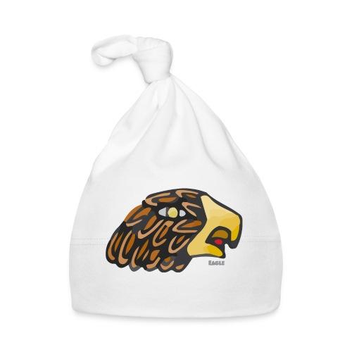 Aztec Icon Eagle - Baby Cap