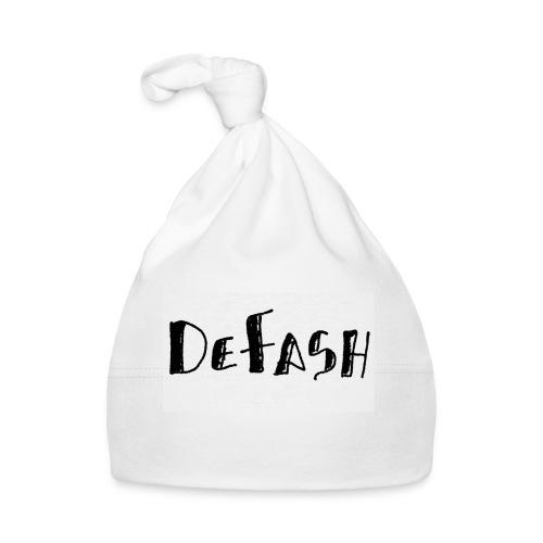 Defash1-png - Bonnet Bébé